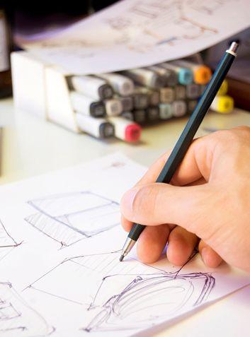 Designservice