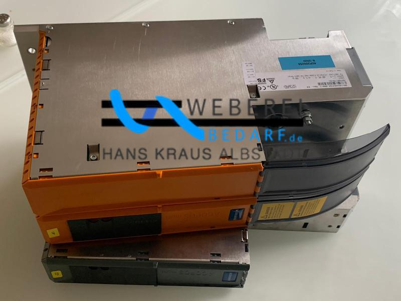 Dornier Acopos 10055D, 10440S, P0440