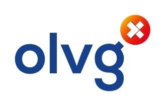 OLVG referentie voor DMD