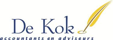 De Kok Accountants en Adviseurs gebruiken Dragon Finance