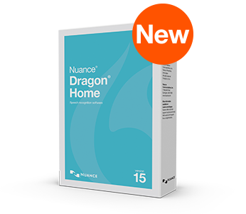 Dragon Home 15 Engels