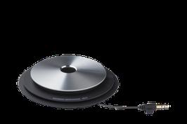 Olympus ME33 grensvlak microfoon