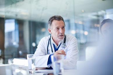 Dicteren met Dragon Medical Direct