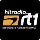 Hitradio RT1 Augsburg