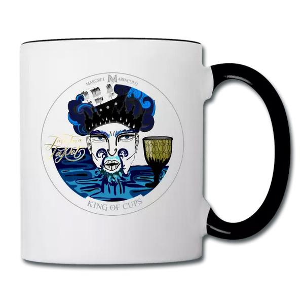 koenig-der-kelche-im-tarot-als-t-shirt-oder-kaffee-tasse-von-margret-marincolo