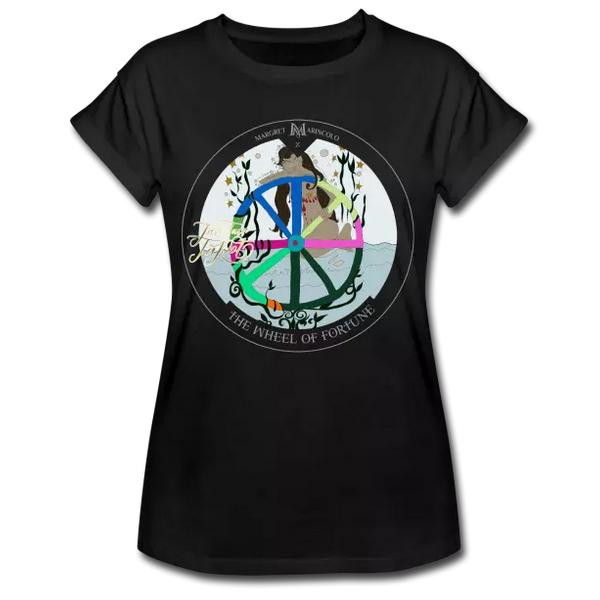 das-rad-des-schicksals-10-im-tarot-als-t-shirt-von-margret-marincolo-endlich-selbstbestimmt
