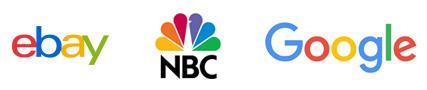 Foto Logos multicolor