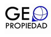 geopropiedad.com