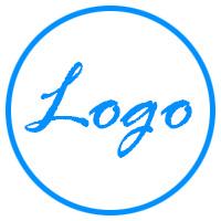 Foto logo horizontal