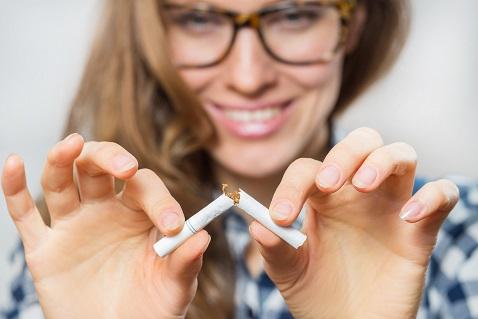 Marabout Lyon, guerisseur Lyon, magnetiseur Lyon pour arrêter de fumer à Lyon