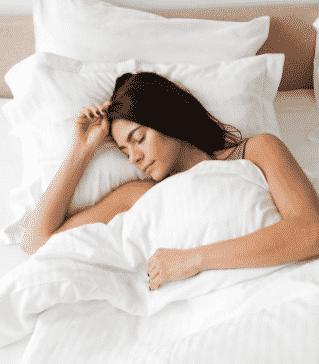 Marabout guérisseur lyon pour le sommeil et contre l'insomnie à Lyon, reiki, magnétiseur. Sorciére et sorcier guérisseur.