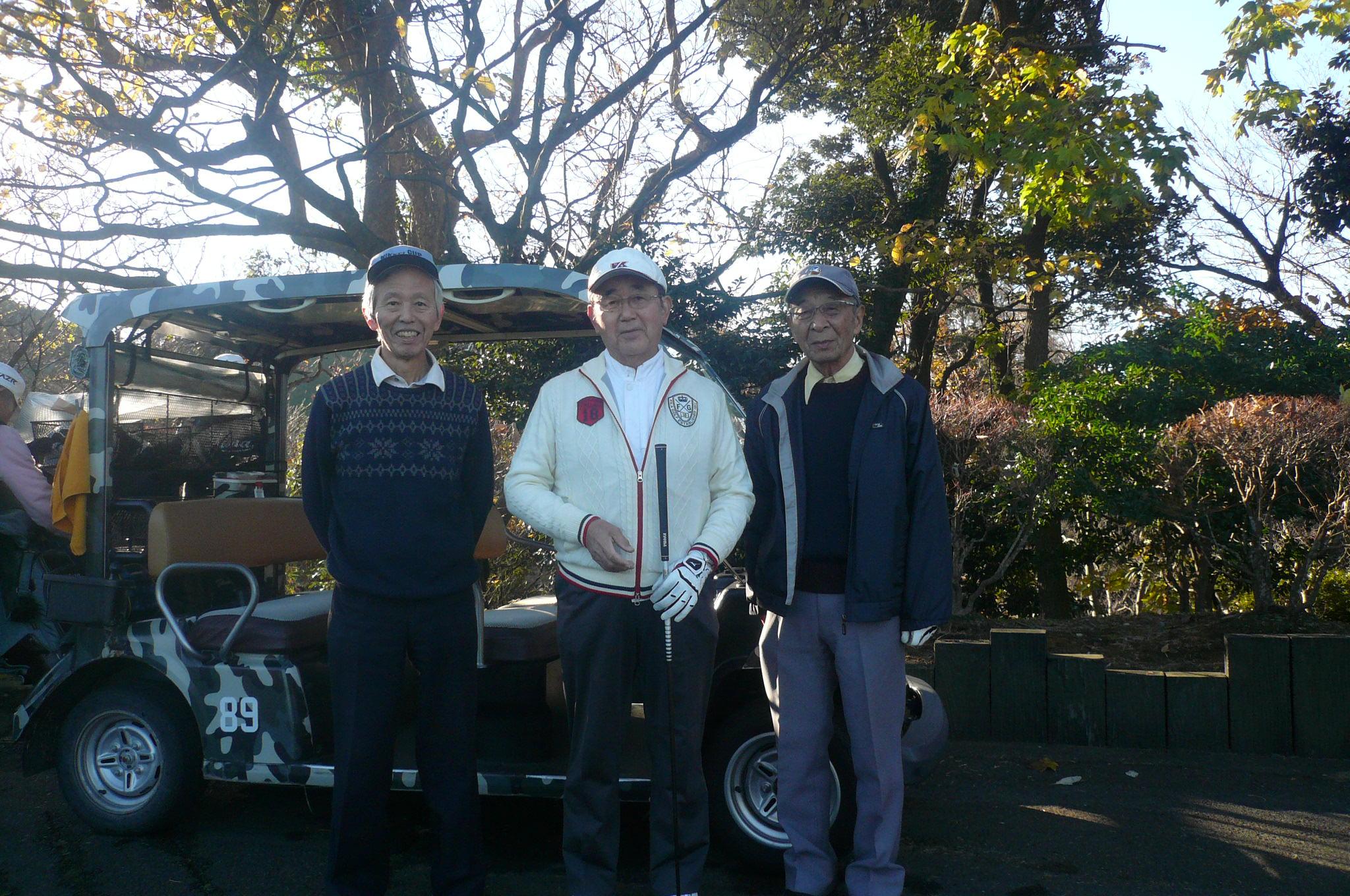 5組藤吉さん山崎さん永野さん
