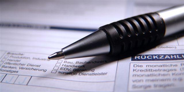 enlever tache de stylo bille - enlever les taches facilement