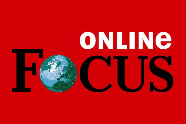 Dr. Matthias Marquardt - Blog