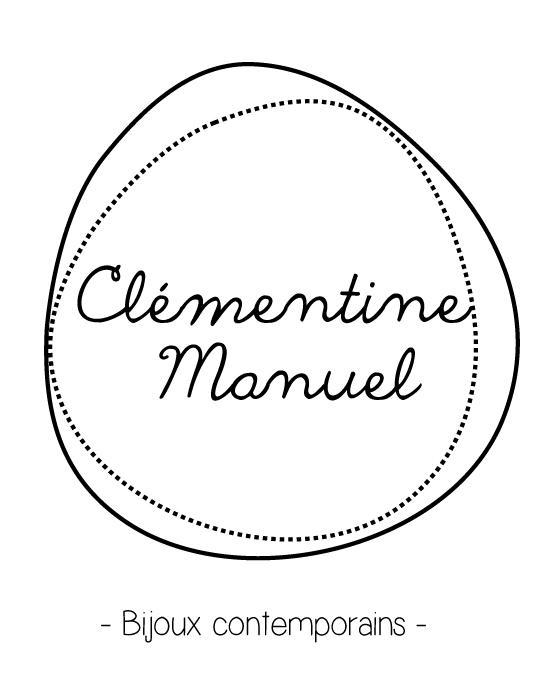 Logo conçu par Fanny Brulon Illustratrice