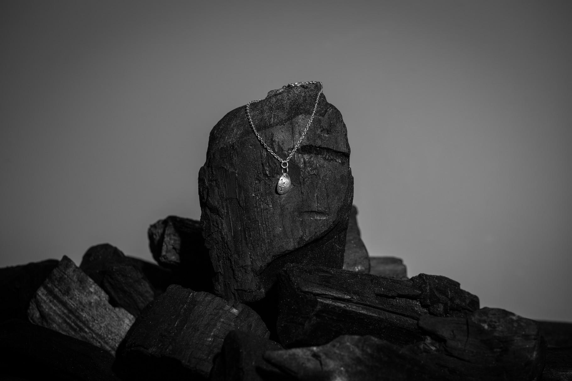 Bracelet Goutte PM - Argent 925/1000e
