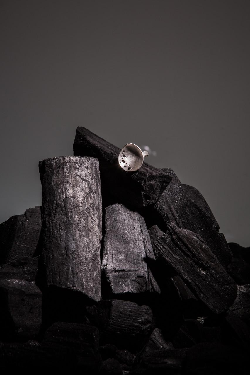 Photographe Stéphane Moreau