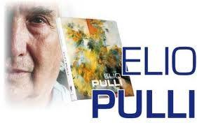 Il libro di Elio Pulli Acquistabile online