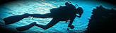 Immersioni sub Oristano
