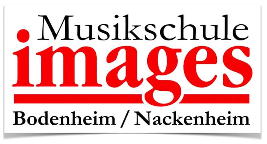 Ein digitales Konzert der Musikschule IMAGES