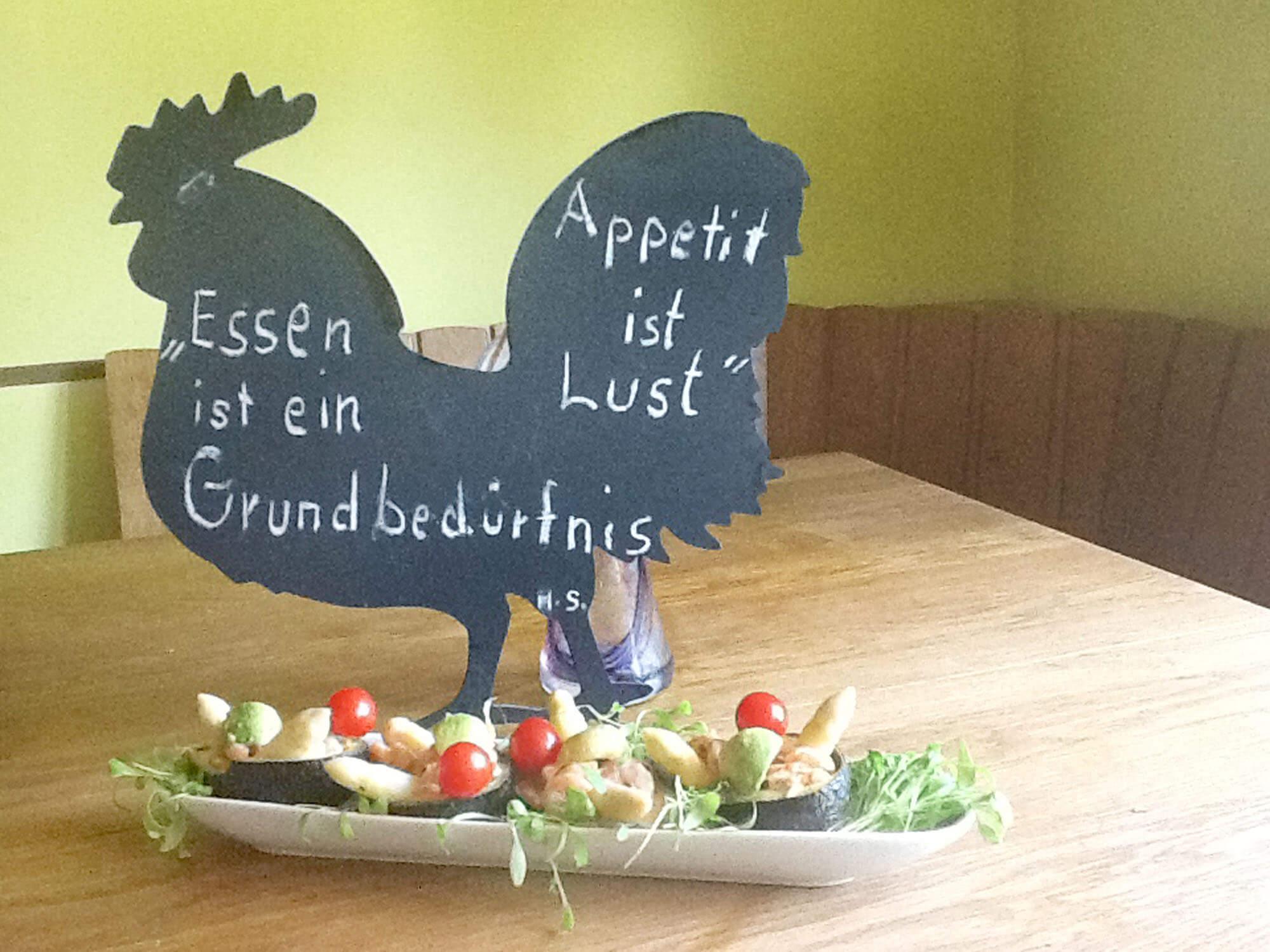 28 Kulturbuntes BOdenheim, Thea Haub #tagdernachbarn