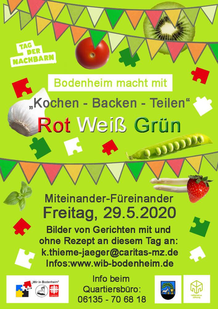Plakat_WiB_Aktion