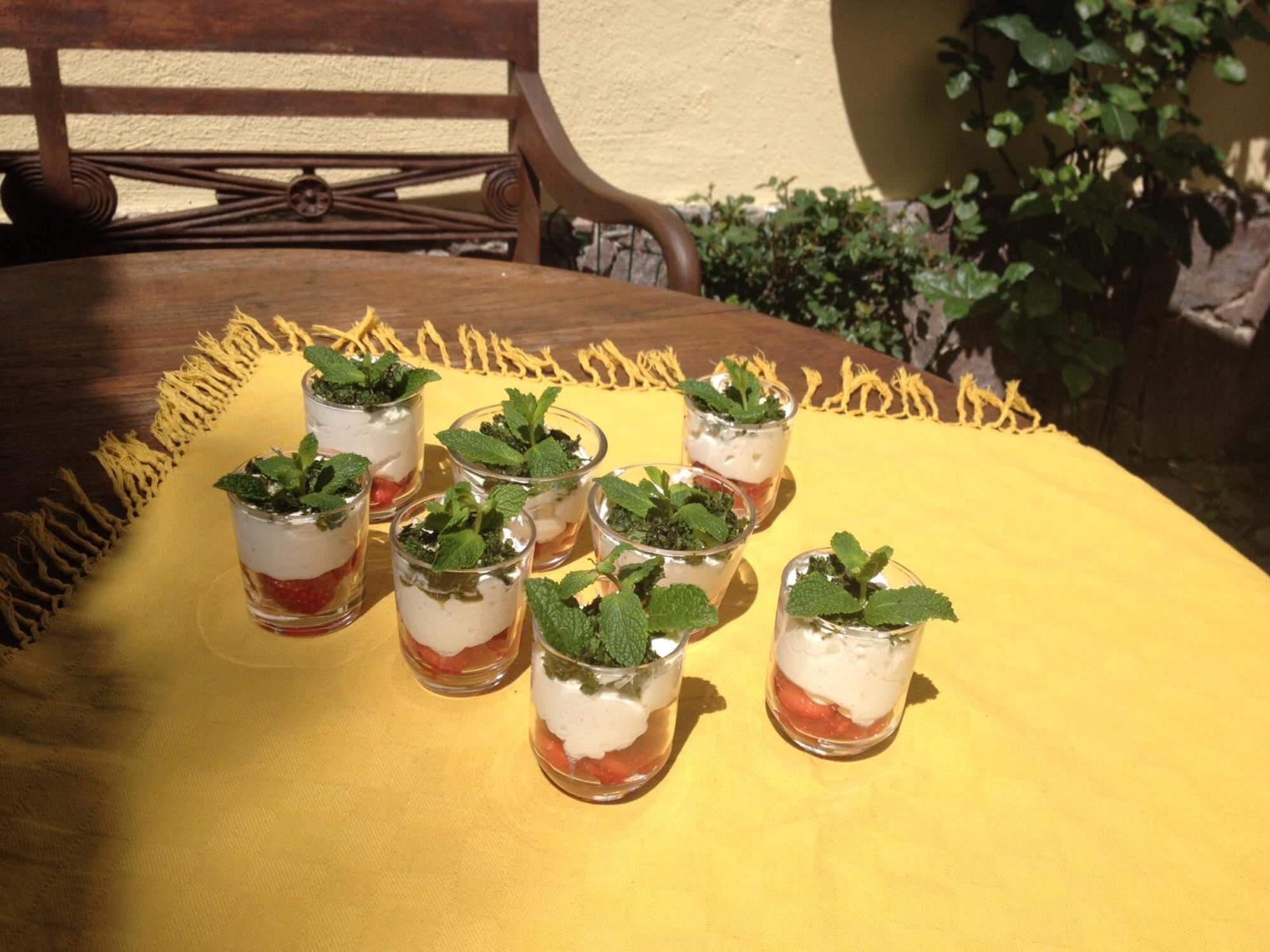 02a Erdbeer-Mascarpone_Kulturbuntes Bodenheim #tagdernachbarn