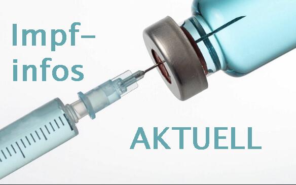 Betrüger Warnung Impfen