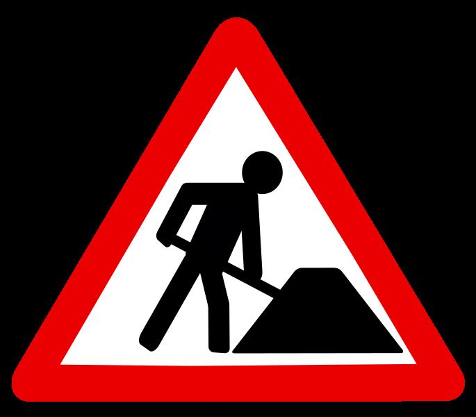 Anschlussstelle Bestensee teilweise gesperrt