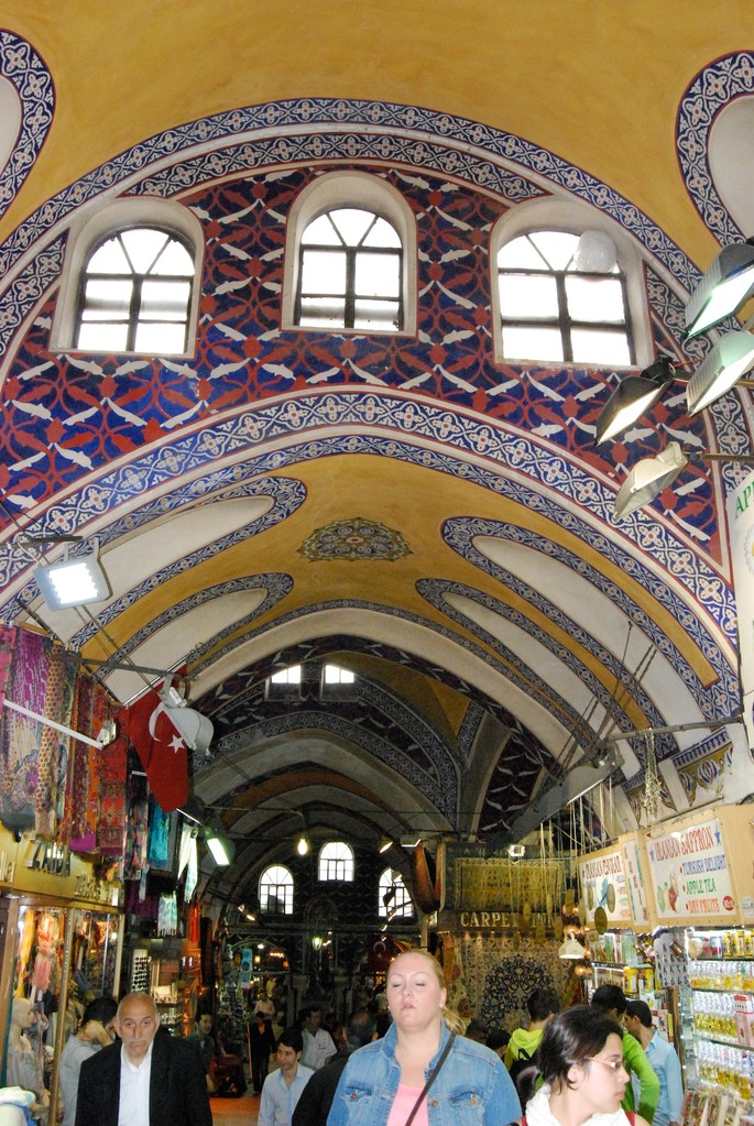 Großer Bazar