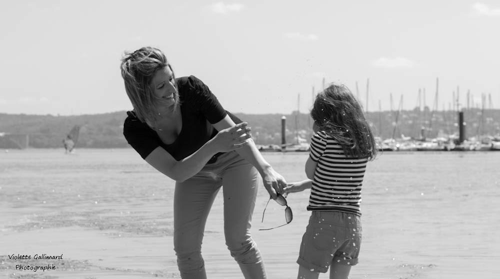 Nathalie & Sarah © Violettegallimardphotographie