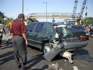 事故現場1