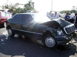 事故現場3