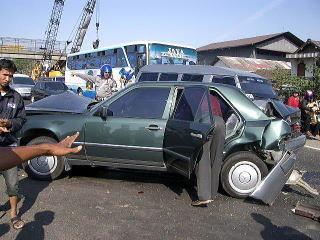 事故現場2
