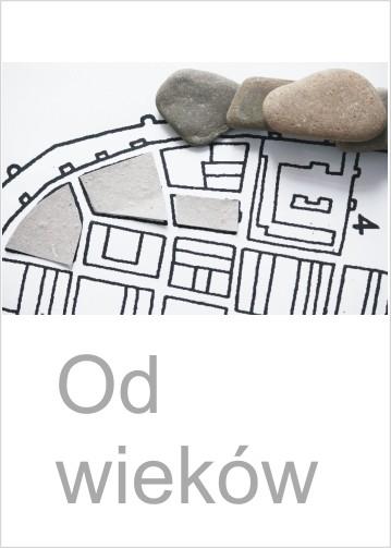 warsztaty architektoniczne Anna Gieracka