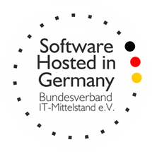 Rechenzentren in Deutschland