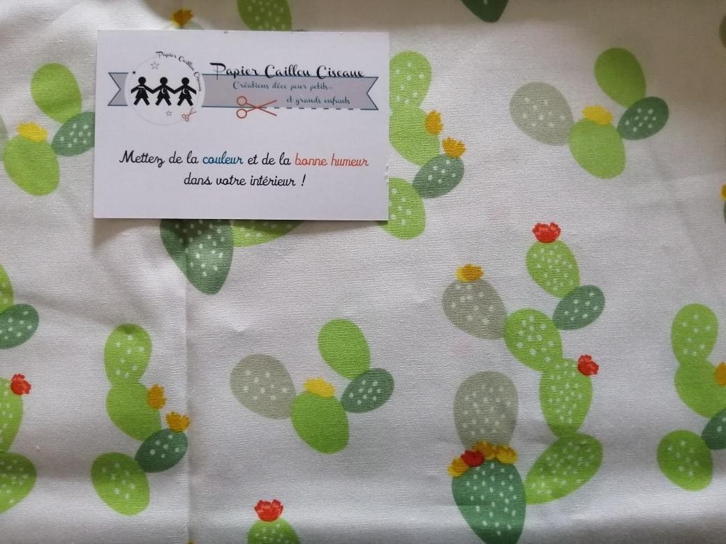 *nouveau* cactus 1