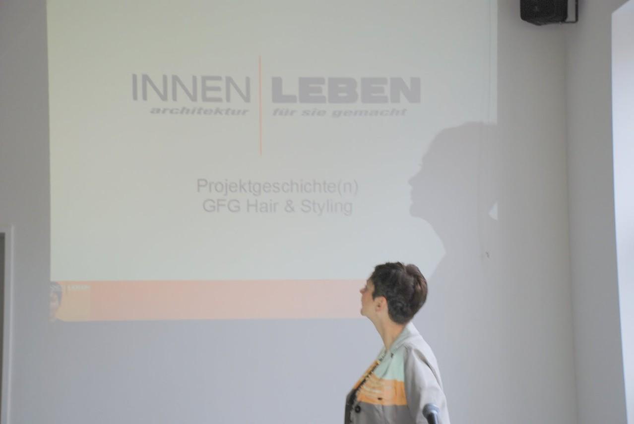 Innenarchitektur Veranstaltungen sonntag 10 juni innenarchitekturoffen 2012 innen leben