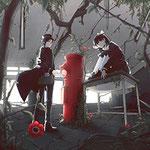 Neru『マイネームイズラブソング』M01-M10 / Bass