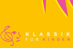 """Festival: """"Klassik für Kinder """""""