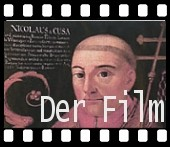 Nikolaus Cusanus - Der Film