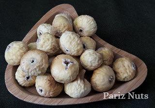 Iran Dry fig