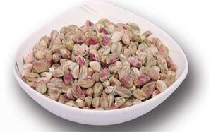 Pistachio Kernel premium pistachio Iran