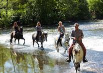 Domaine de Vielcastel, votre location saisonnière pour vos vacances en famille en Périgord et Quercy