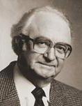 Heinrich Reinert Junior