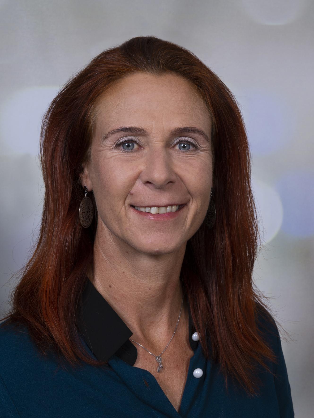 Nadja Meury, CEO, Treuhänderin, meury@me4you.ch
