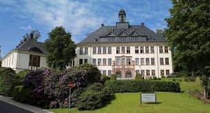 Bertolt-Brecht-Gymnasium