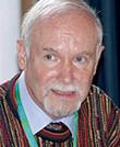Prof. Dr. med. R. Schumacher Mainz