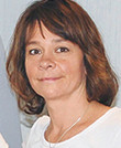 Astrid Sälzer MRTA Kiel