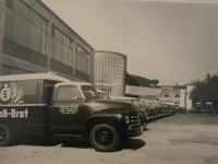 Fabrikhof 1958